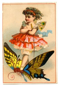 fairy+on+butterfly+vintage+image--graphicsfairy008